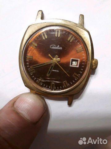 Часы продать самара старые выгодно продать ролекс где часы