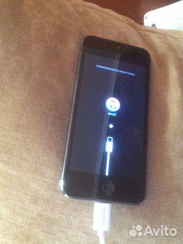 iPhone 5 89092806066 купить 4