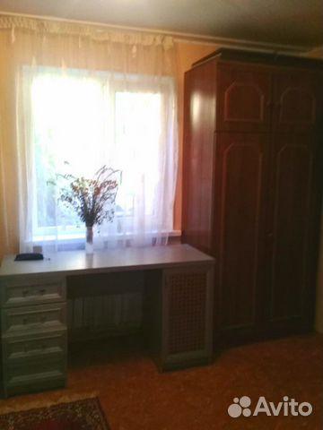 Дом 60 м² на участке 1.5 сот. 89787087247 купить 9