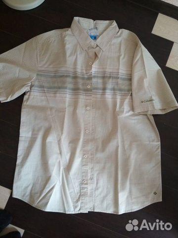 Рубашка 89194741109 купить 1