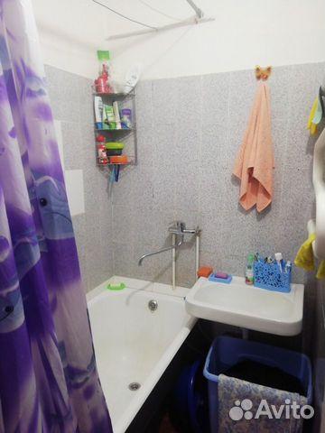 3-к квартира, 53.1 м², 4/5 эт. 89678537170 купить 8