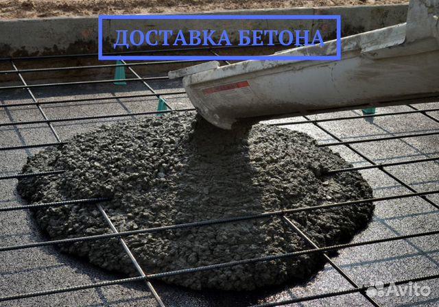 Купить бетон в воронеже авито бетонная смесь патент