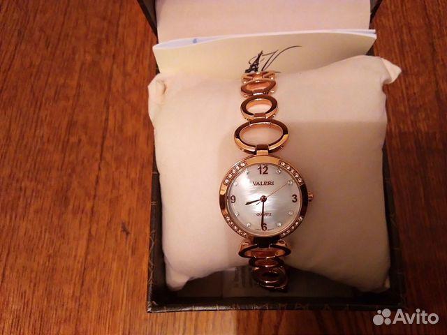 Продам часы челябинск наручные стоимость часа новосибирск газель