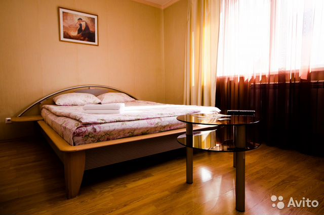 1-к квартира, 35 м², 1/9 эт. купить 2