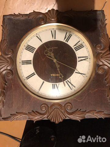 Продам часы старинные куплю часы полтава продам