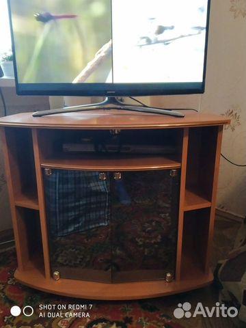 TV-Ständer  89872615282 kaufen 1