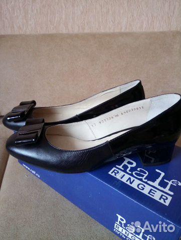 Туфли женские  купить 2