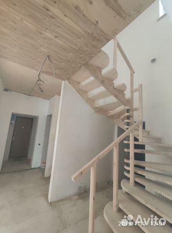 Дом 150 м² на участке 20 сот.  89042738271 купить 8