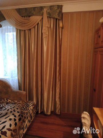 2-Zimmer-Wohnung, 48 m2, 3/5 FL.  89343413079 kaufen 4