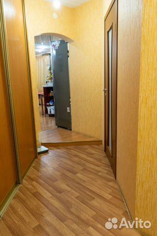 недвижимость Архангельск проспект Новгородский 34