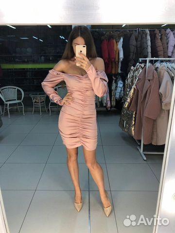 Работа моделью для одежды спб девушка модель на выставки работа