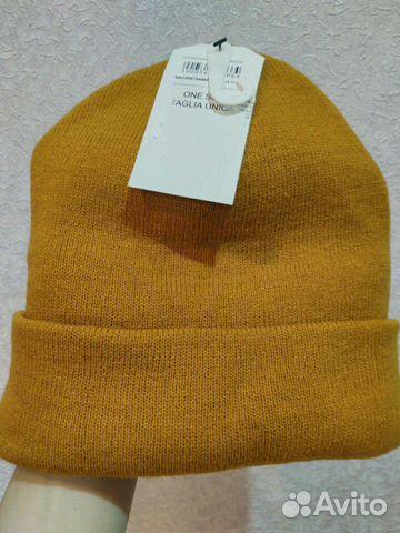 Новая шапочка 89993774456 купить 1
