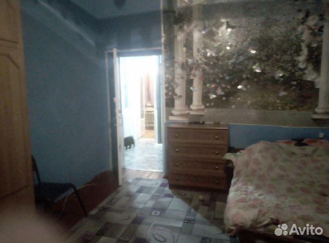 2-к квартира, 45 м², 2/2 эт. купить 4