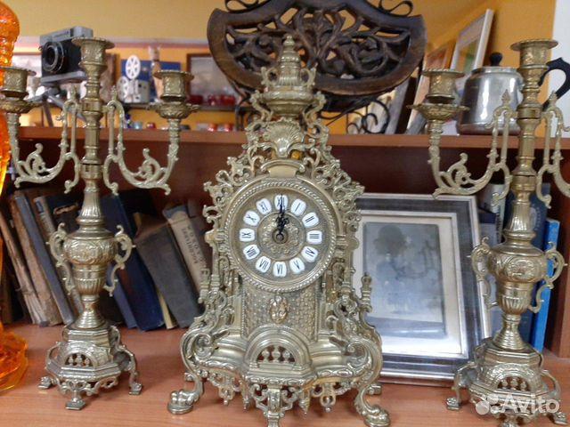 Екатеринбурге часов скупка антикварный в часов стоимость в сша швейцарских