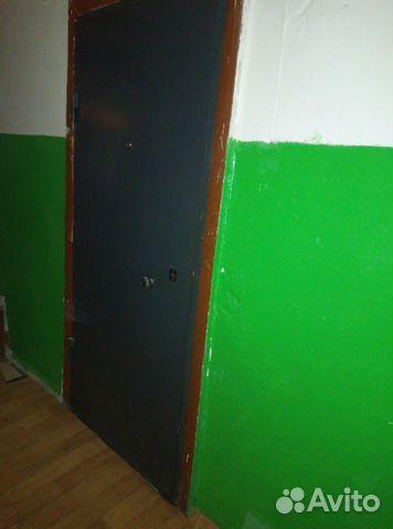 Комната 18 м² в 1-к, 2/3 эт. купить 7