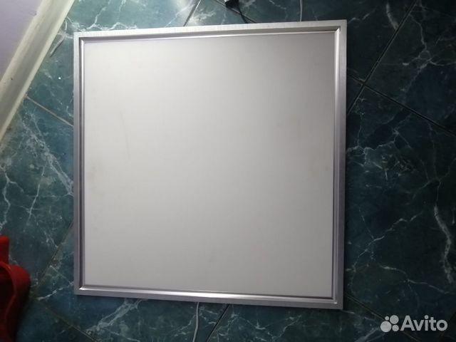 Светодиодная панель 89148811787 купить 2