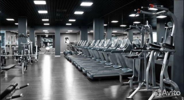 Фитнес клубы премиум москва я ненавижу ночные клубы
