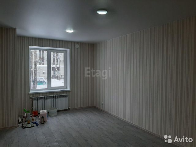 2-к квартира, 48.8 м², 2/13 эт. 89121707708 купить 1