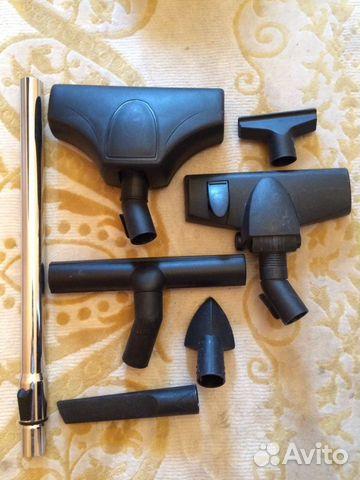 Dyson ds08 dyson комплект насадок tool kit new