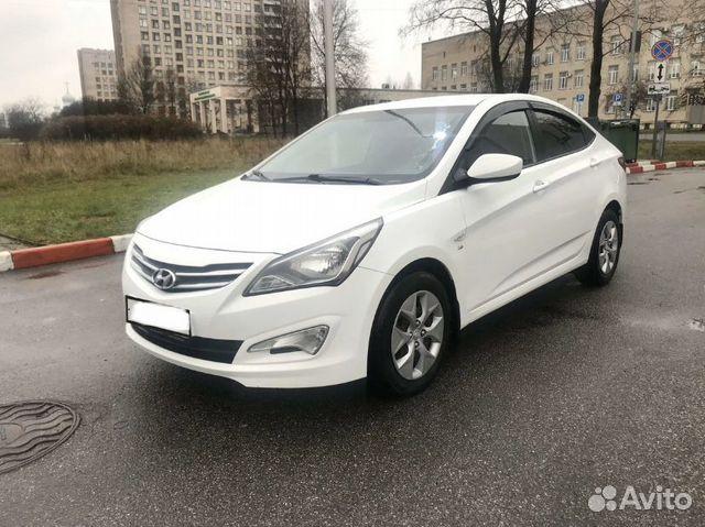 Машина напрокат в иркутске без залога цена за сутки автосалоны в москве п
