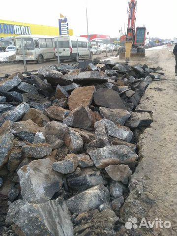 Готовый бетон купить в перми сделать бетон водонепроницаемым