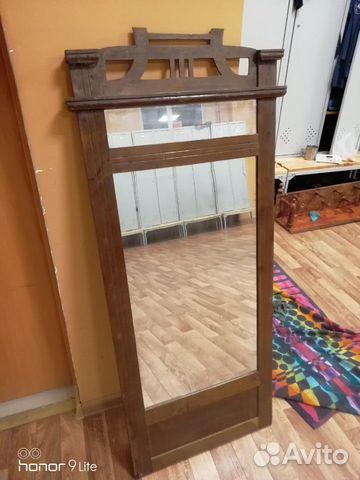 Зеркало 89111180322 купить 3