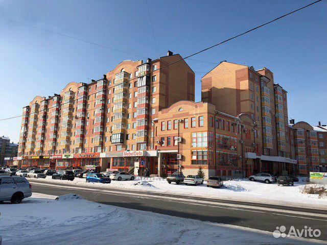 Помещение на Торосова9 89134422000 купить 1