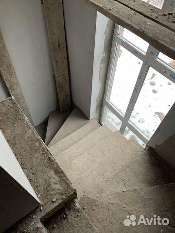 Коттедж 110 м² на участке 3.5 сот. 89110236678 купить 10