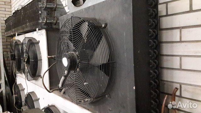 Агрегаты для холодильных камер 89039264094 купить 6