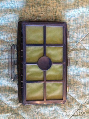 Фильтра к пылесосу SAMSUNG 89106367778 купить 2