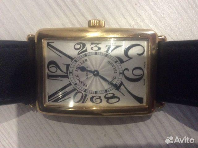 Продать часы коллекционные настольные часы ссср продать