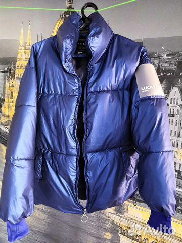Куртка купить 1
