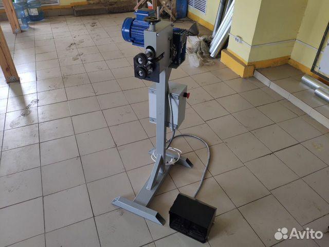 Creasing machine 200 x 2 mm buy 7