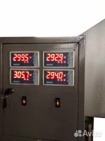 Термопресс гидравлический от Производителя 84951034605 купить 5