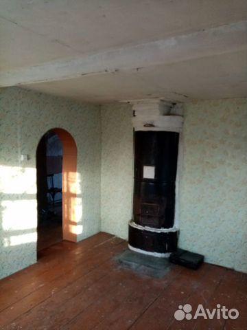 Дом 40 м² на участке 3 сот. 89195626703 купить 7