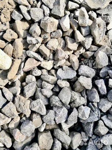 Дробленка бетона купить баня из газобетона или керамзитобетона
