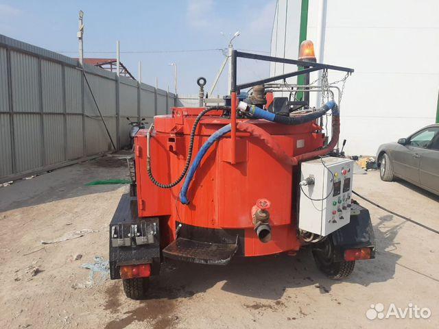 Плавильно-заливочная установка пзу-сг 89184445445 купить 2