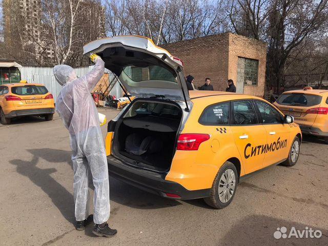Аренда легкового автомобиля без залога в москве автосалон радуга в москве