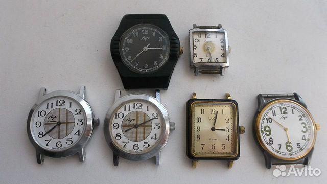 Часы ссср новосибирск продам работы часы ломбарды красноярска