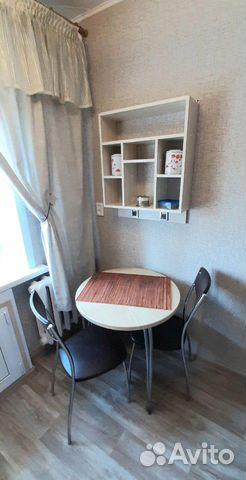 2-к квартира, 44 м², 1/5 эт. 89132180540 купить 3