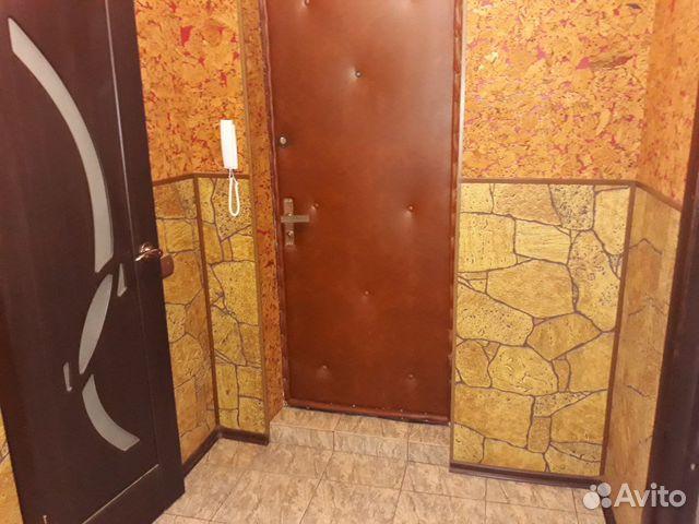 1-к квартира, 36 м², 5/5 эт. 89092664771 купить 1