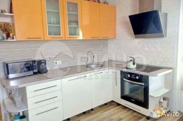 Дом 140 м² на участке 15 сот. купить 3