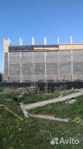 Учалы бетон купить один кубометр цементного раствора