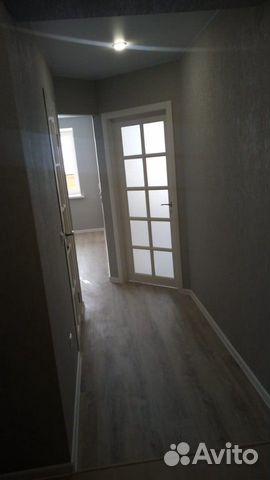 1-к квартира, 39 м², 4/9 эт. 89697794263 купить 10
