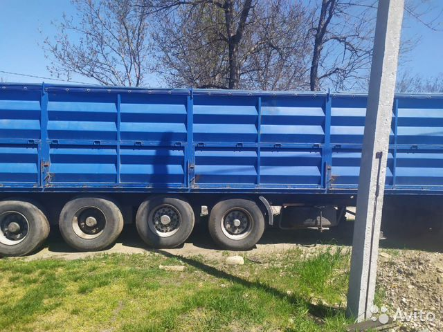 Ман зерновоз 89654581517 купить 9