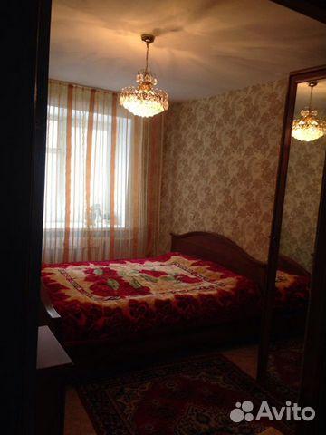 3-к квартира, 70 м², 2/5 эт. 89638241544 купить 2