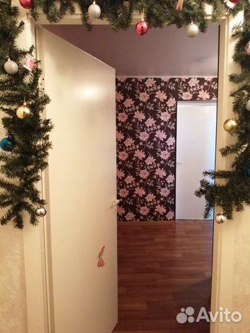 2-к квартира, 61 м², 2/2 эт. 89587665088 купить 3