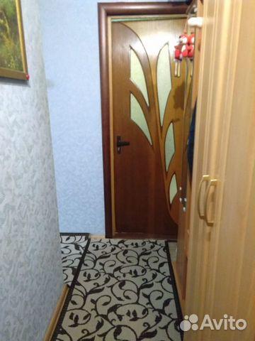 1-к квартира, 34 м², 5/5 эт. купить 6