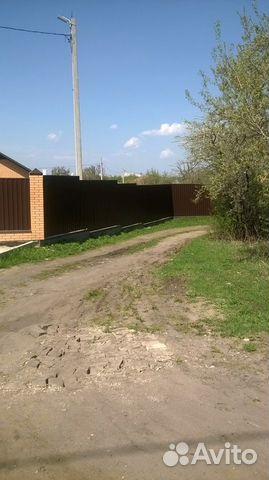 Дача 20 м² на участке 6.5 сот. 89624816438 купить 1