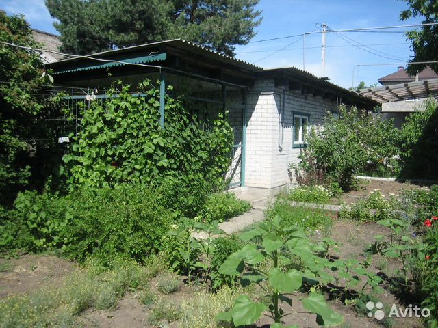 Дом 101.3 м² на участке 6.1 сот. 89053954909 купить 3